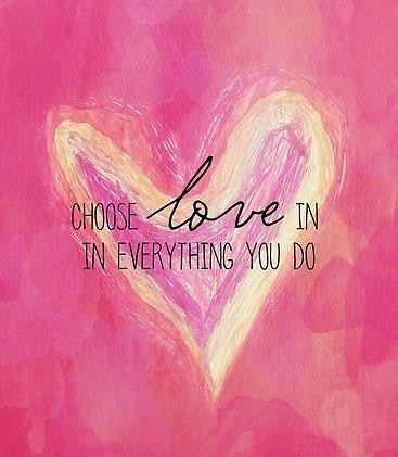 love image4