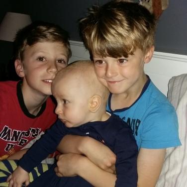 boys 3