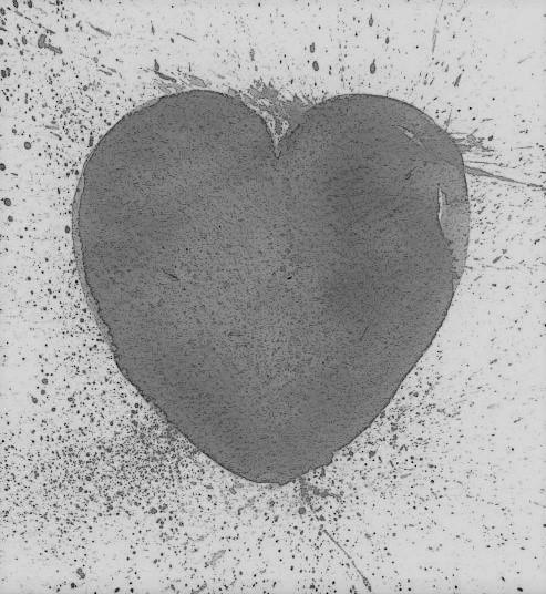 love image 2x2